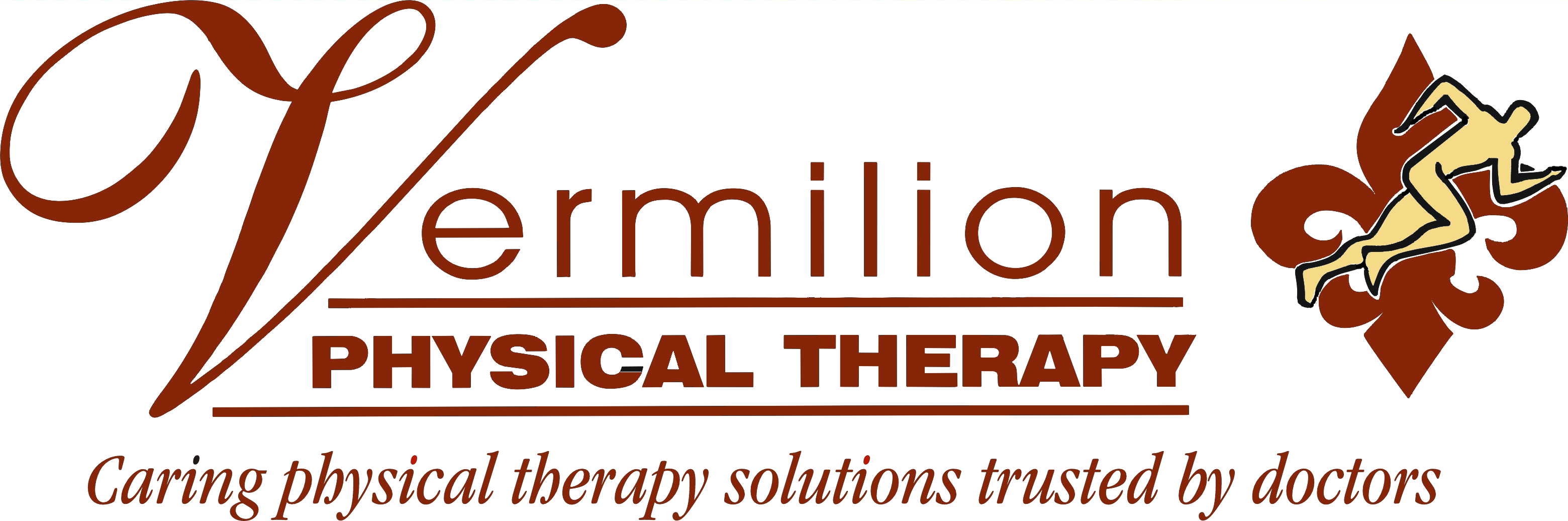 job sports related care vermilion physical therapy